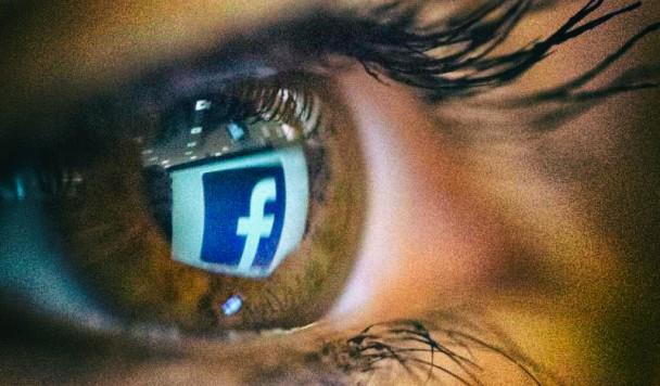Распознавание лиц в Facebook станет опциональным