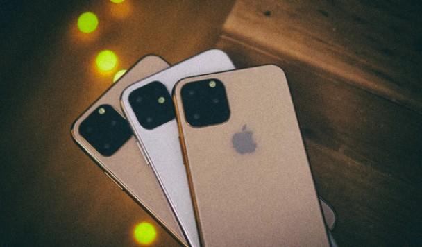 Презентация нового iPhone. Чего ожидать на этот раз
