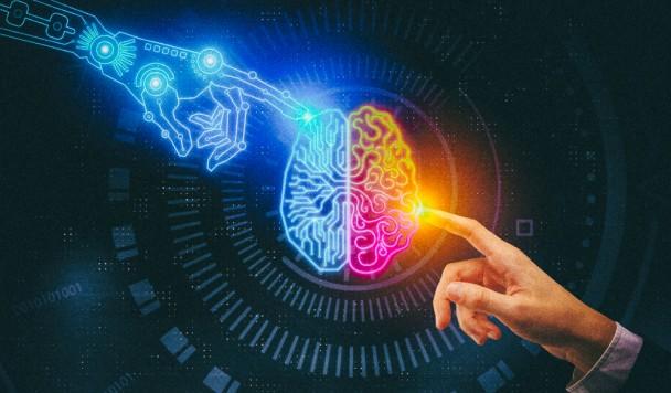 10 инновационных компаний, использующих искусственный интеллект