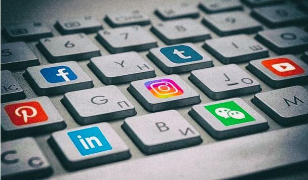 Исследование: Онлайн-боты значительно эволюционировали всего за 2 года