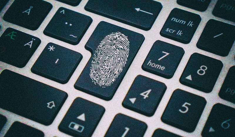 Google будет предупреждать пользователей о слабых паролях