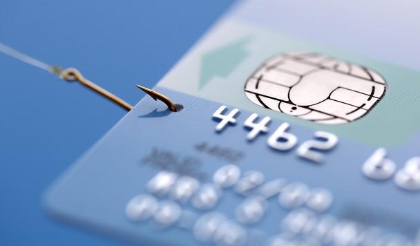 eBay перенаправляет пользователей на фишинговые страницы. Следы мошенничества ведут в Украину