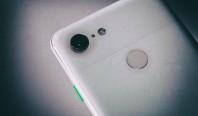 Первый взгляд на возможности камеры Google Pixel 4