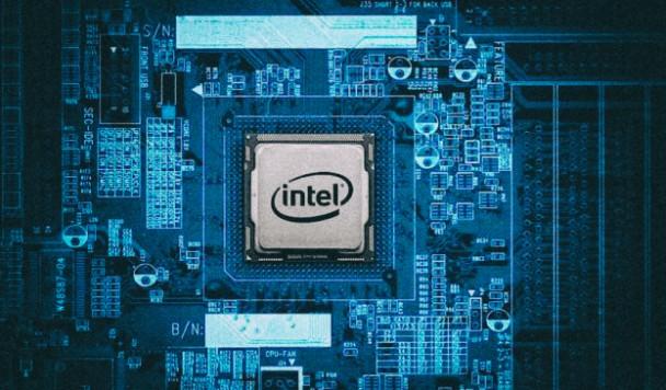 Intel вынужден снижать цены на популярные процессоры, чтобы противостоять AMD