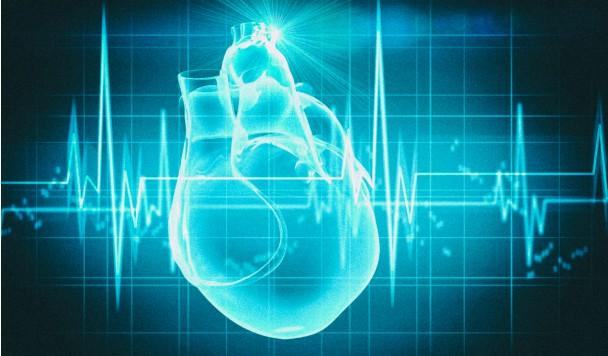 Ваше сердцебиение может стать инструментом биометрической авторизации