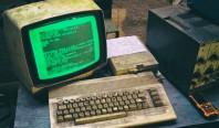 Компьютеры постапокалипсиса: Разработана операционная система на случай конца света