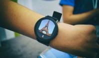 Google Pixel Watch: Что известно о грядущих смарт-часах от Google
