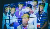 Китай обяжет своих граждан сканировать лица перед выходом в интернет