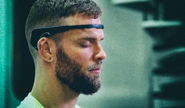 """Марк Цукерберг: """"Однажды носимая электроника сможет читать ваши мысли"""""""