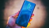 Представлен самый дешевый смартфон под управлением флагманского чипа Snapdragon 855