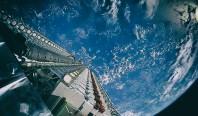 SpaceX просит разрешения на запуск еще 30 тыс. спутников космического интернета
