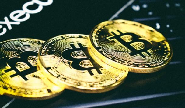 Безопасные криптокошельки: где хранить криптовалюту