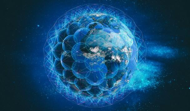 Твит из космоса: Илон Маск впервые воспользовался космическим интернетом