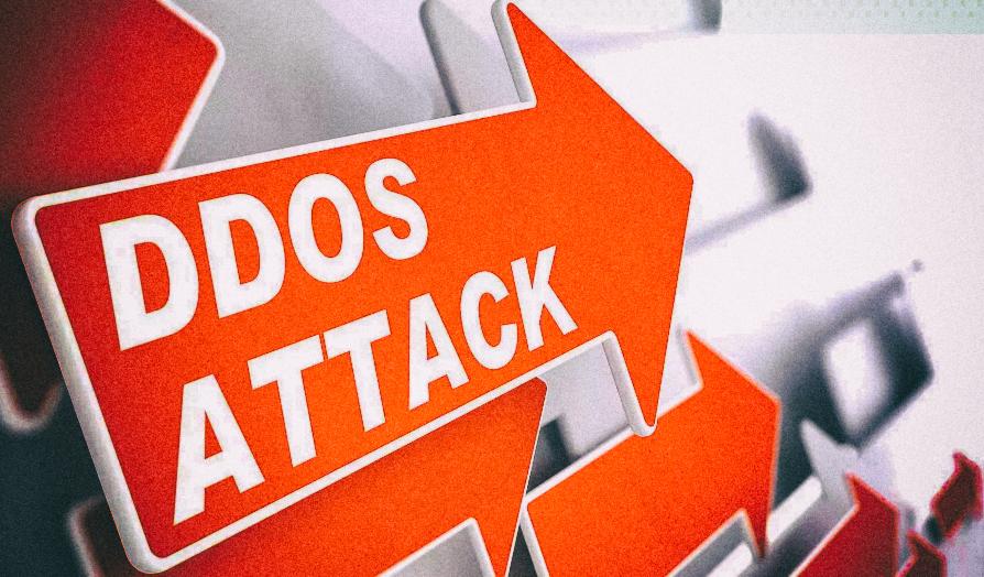 Анти DDoS: кто и зачем запускает DDoS-атаки и как их отбивать