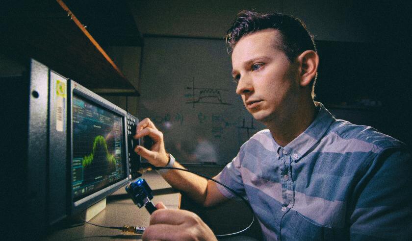 Ученые нашли способ в разы повысить дальность действия домашнего Wi-Fi