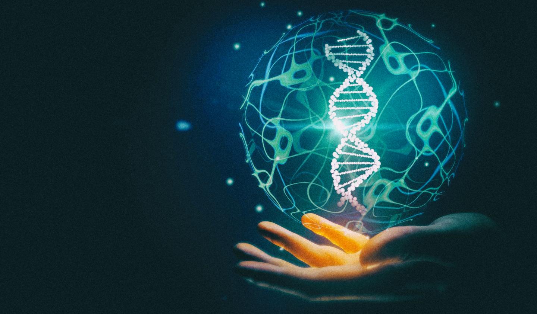 Как генетическая революция изменит будущее человечества