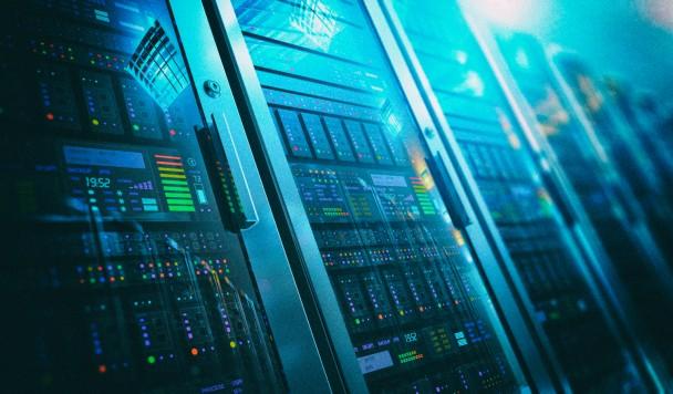 Хакеры взломали самых популярных регистраторов доменных имен