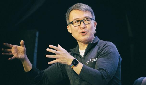 Google покупает Fitbit за 2,1 миллиарда долларов