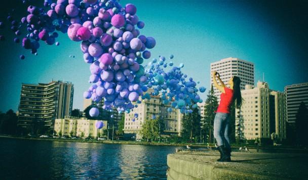 Adobe представила первое приложение для создания дополненной реальности