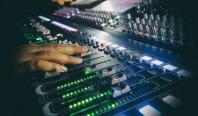 Представлен инструмент, позволяющий в один клик очистить аудиозапись от шумов