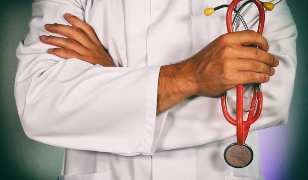 Медицинский туризм: какие заболевания украинцы лечат за границей и почему