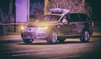 Беспилотный автомобиль, убивший пешехода, не знал, что люди могут нарушать ПДД