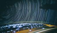 Лучшие космические фотографии октября 2019