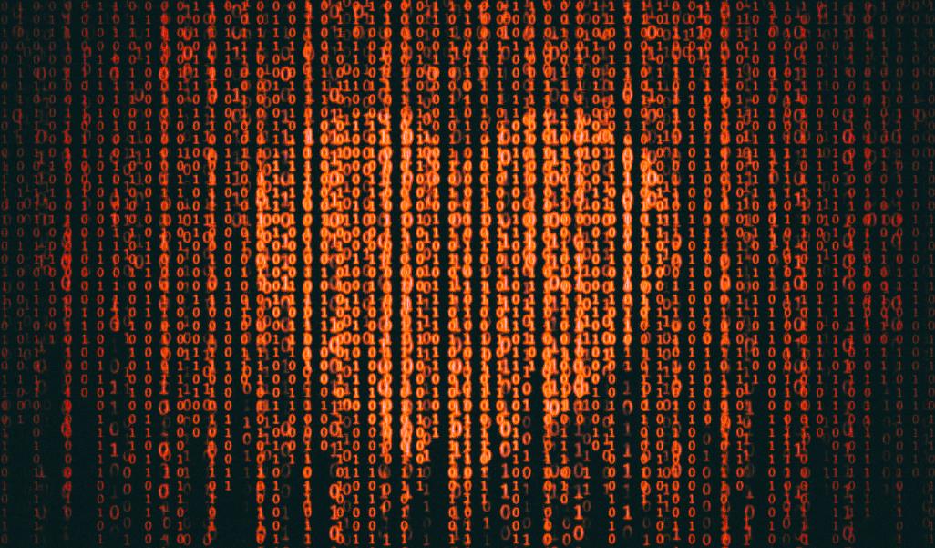 Пользователь Reddit влюбился в текстовый искусственный интеллект