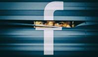 Мобильное приложение Facebook следит за вами, пока вы его используете