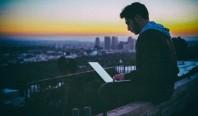 Ученые считают, что доступ в интернет надо признать базовым правом человека