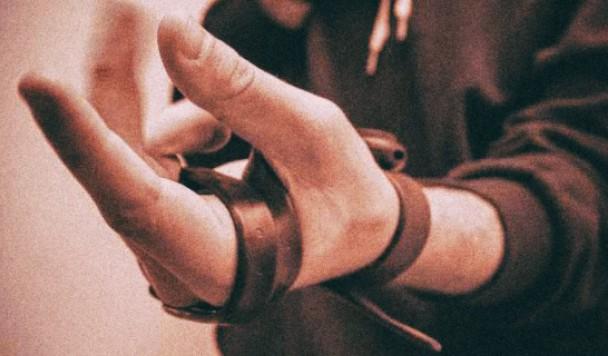 Разработан гаджет, позволяющий писать музыку взмахами руки
