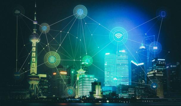 Число кибератак на интернет вещей выросло на 300%. Рассказываем, как защитить себя