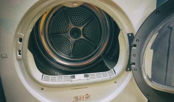 Правила выбора стиральной машины: стоит ли переплачивать за сушку белья?