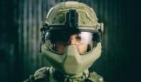 К 2050 году киборги вытеснят простых солдат с полей сражений