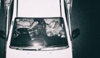 Искусственный интеллект ловит водителей, которые используют смартфон за рулем