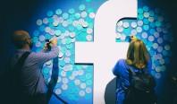 Facebook позволит вам перенести свои фотографии в Google Photos