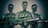 """Ученый DARPA: """"Мы должны остановить разработку автономного вооружения"""""""