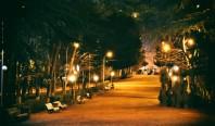 Google Maps начнет отображать хорошо освещенные улицы для ночных прогулок