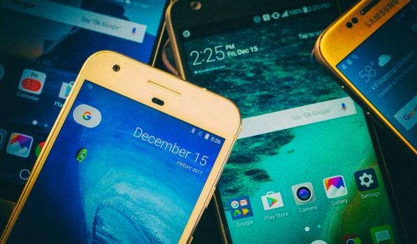 «Не тормози»: даем старому смартфону новую жизнь