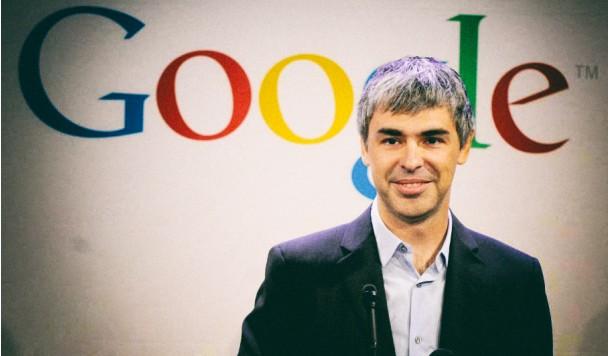 Создатель Google тайно финансирует разработку универсальной вакцины от гриппа