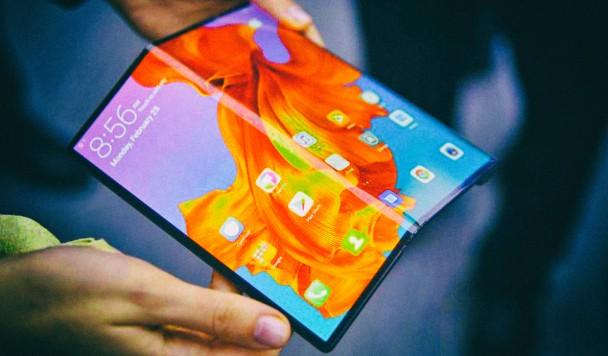 Новинки смартфонов 2019 года: топовые модели от ведущих брендов
