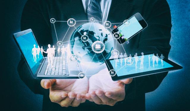 Зачем нужна виртуальная IP АТС: анализ услуги от экспертов Киевстар