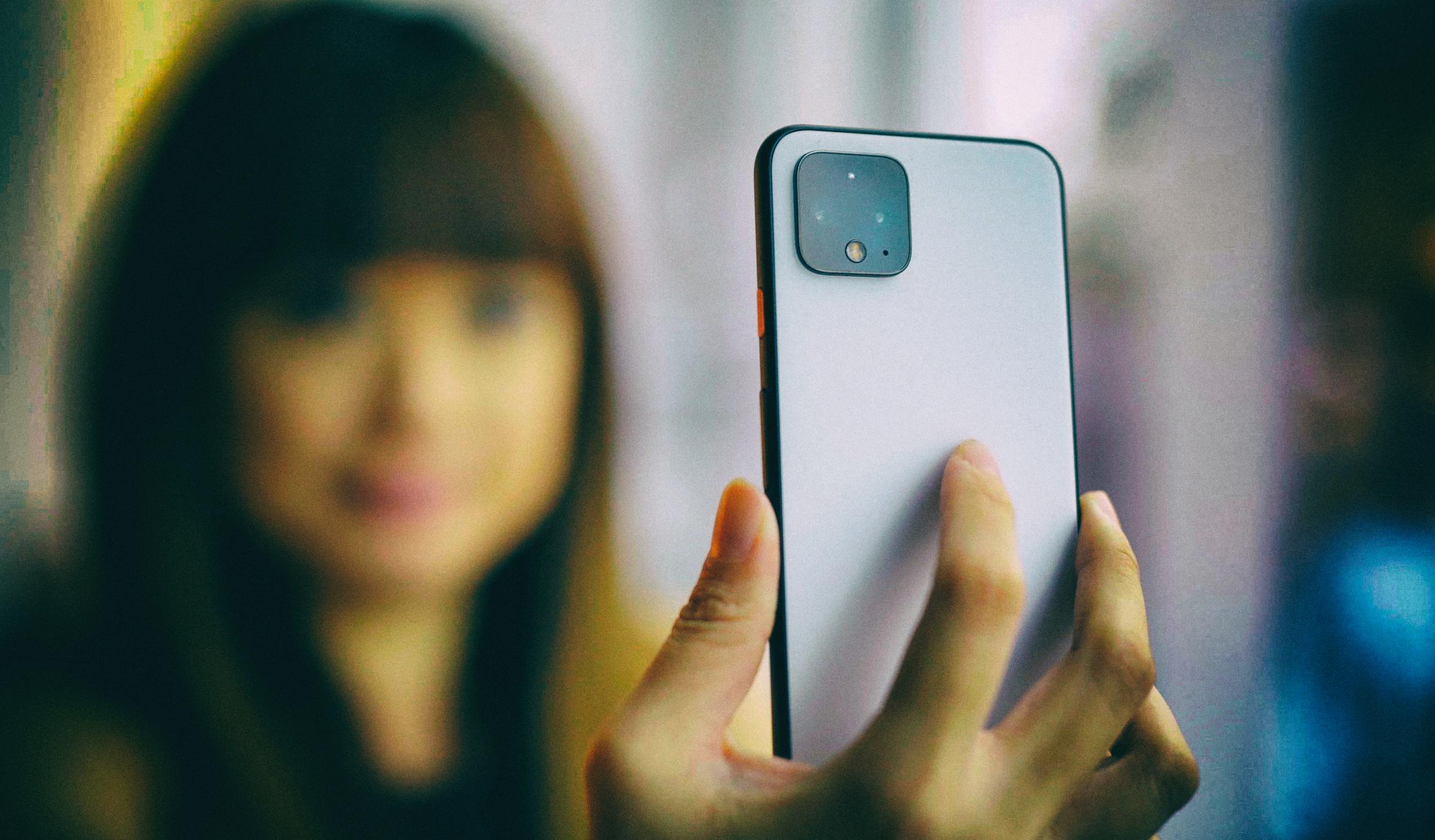 Google объяснил, как работает портретный режим в смартфонах Pixel