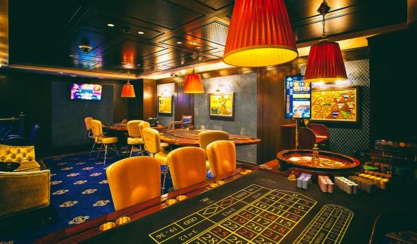 Джанкет в Латвию в SL Casino – свежая идея для отпуска