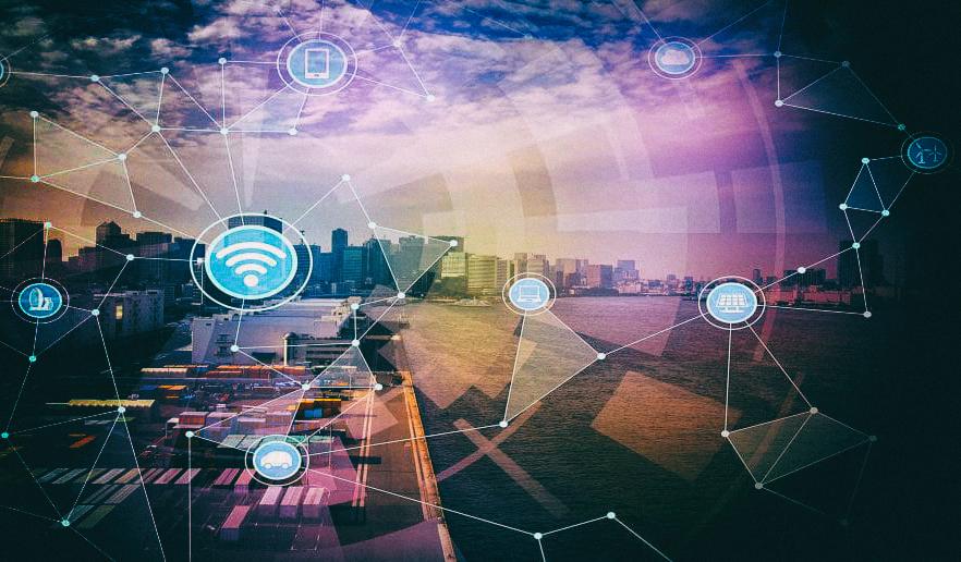 8 предсказаний об интернете и социальных сетях на 2020 год