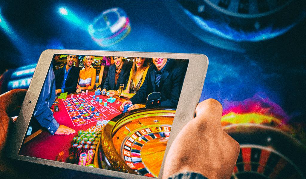 Znalezione obrazy dla zapytania: Банк казино — лучший портал игровых автоматов