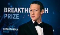 Война со старым миром: Грандиозные планы Марка Цукерберга на следующие десять лет