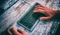 В Украине начались продажи первой в мире клавиатурной системы Click&Touch