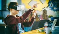 Исследование: Виртуальная реальность мешает работе зрительной памяти