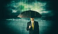 Искусственный интеллект Google позволит точнее прогнозировать погоду